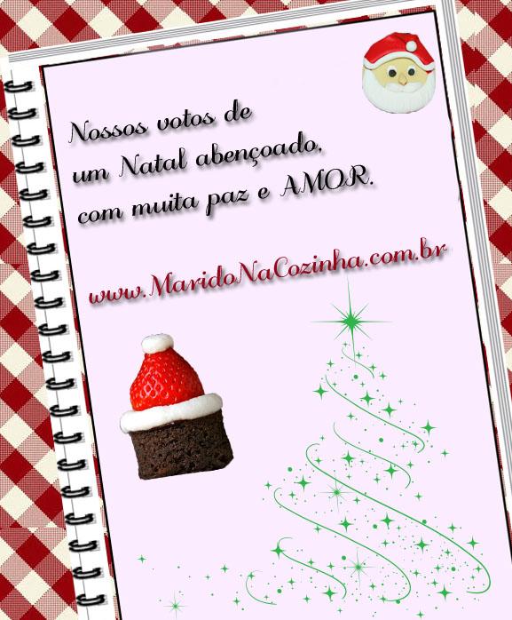 Post_blogMaridoNaCozinha_cartaodenatal