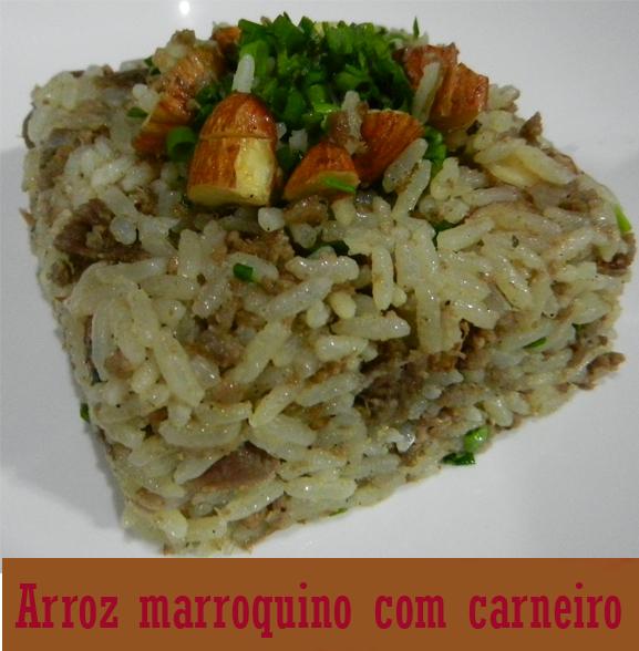 post_blog_maridonacozinha_arrozmarroquinocomcarneiro