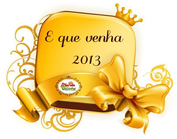 post_blog_maridonacozinha_feliz2013
