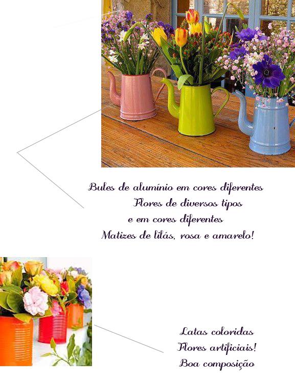 post_blog_decoracao_maridonacozinha_flores2