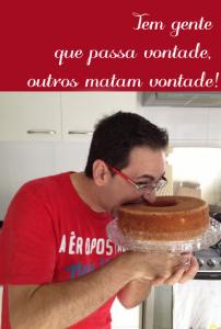 post_blog_maridonacozinha_gvandonimordendoobolo