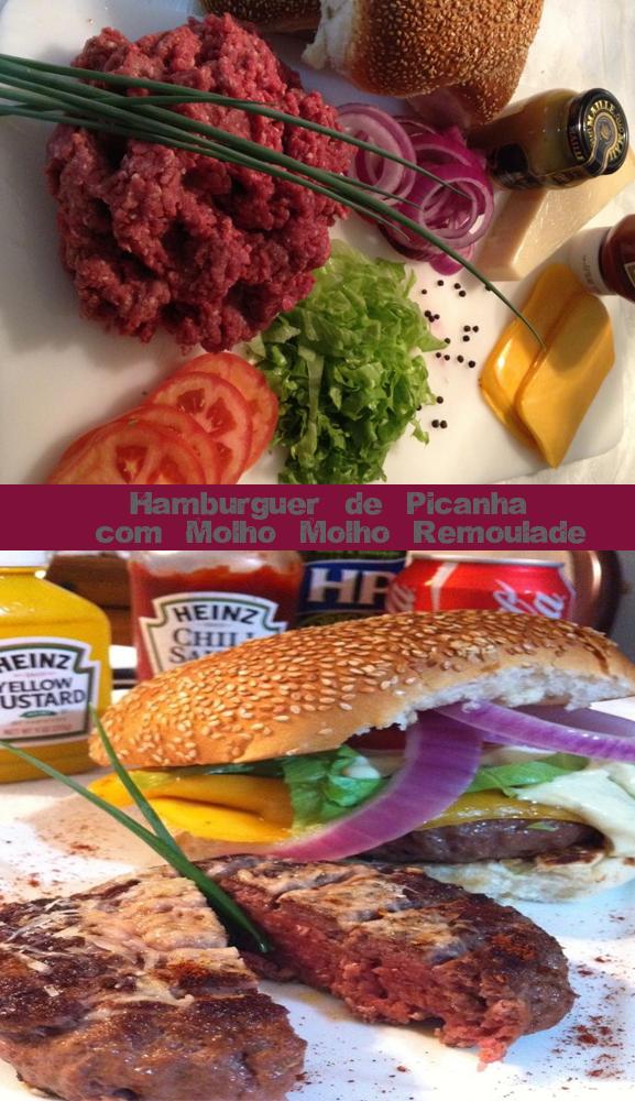 post_blog_maridonacozinha_hamburguerdepicanha_molhoremoulade