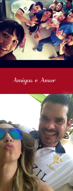 post_blog_maridonacozinha_natal_amigoseamor