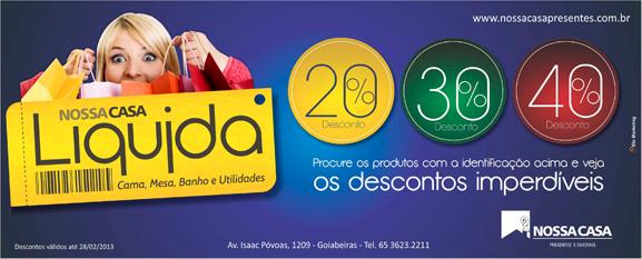 post_blog_maridonacozinha_promoçao_nossacasapresentes
