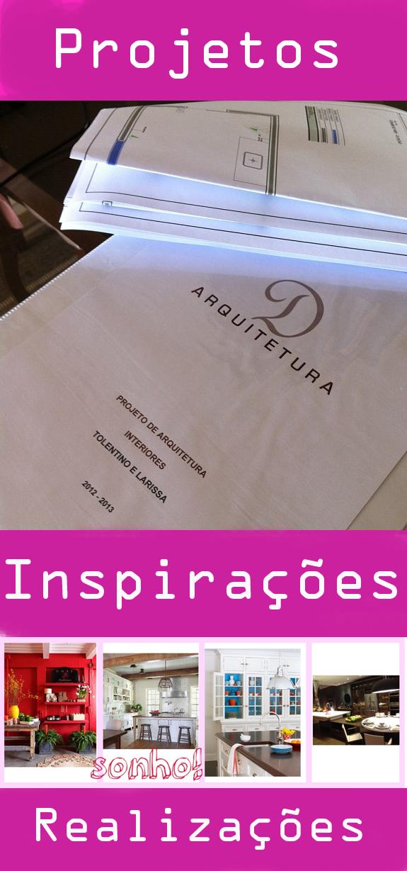 post_blog_maridonacozinha_reformadacozinha
