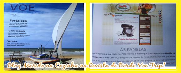 blog_maridonacozinha_revistadebordo_voetrip