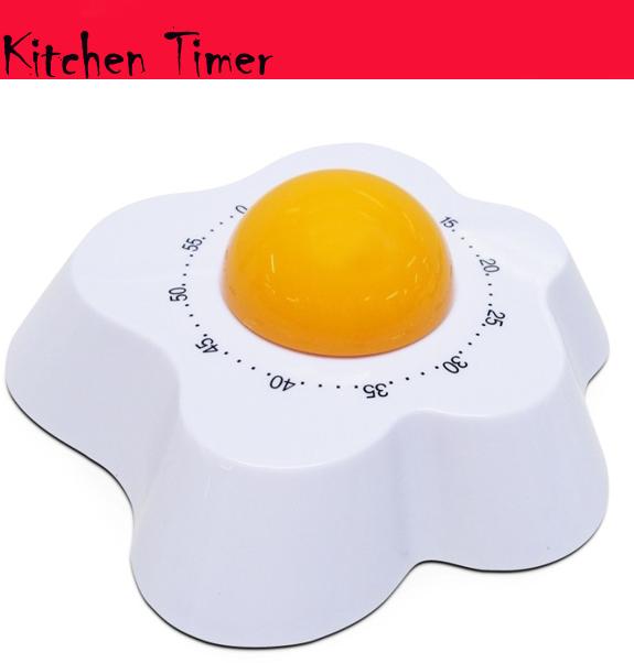 post_blog_maridonacozinha_kitchentimer