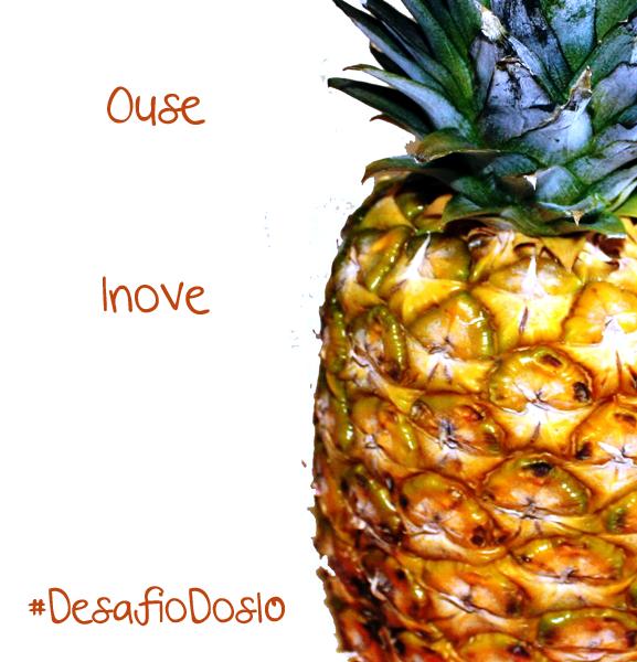 post_blog_maridonacozinha_ouse_inove_desafiodos10