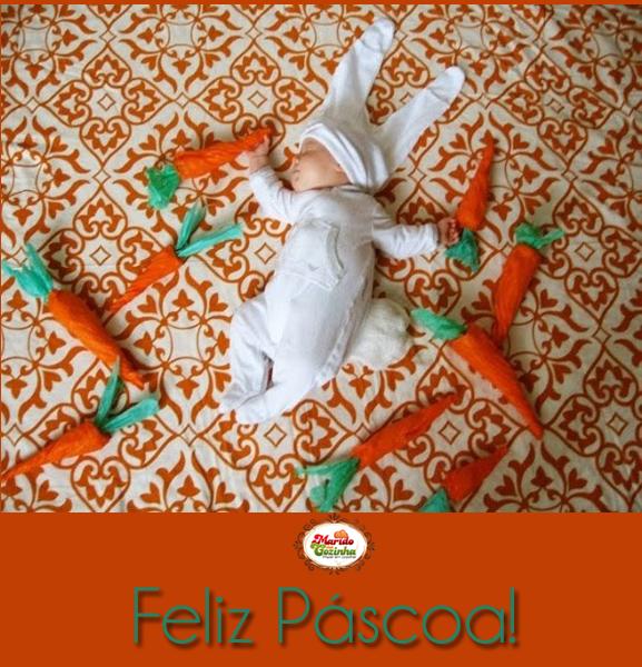 post_blog_maridonacozinha_fofura2felizpascoa