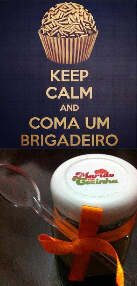 post_blog_maridonacozinha_keepcalmandcomaumbrigadeirocombrigadeirodoMNC