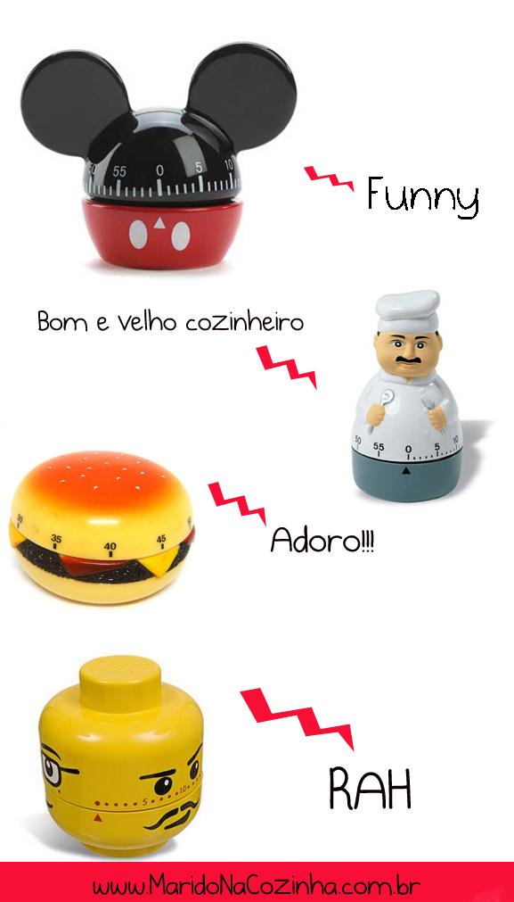 post_blog_maridonacozinha_kitchentimer_varios