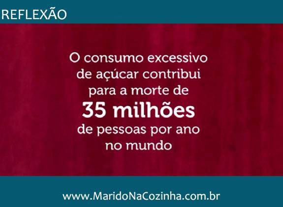post_blog_maridonacozinha_muitoalemdopeso2