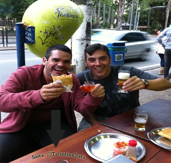 blog_maridonacozinha_ciadaservas3
