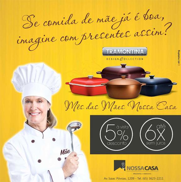 dia_das_maes_nossacasapresentes_marido_na_cozinha
