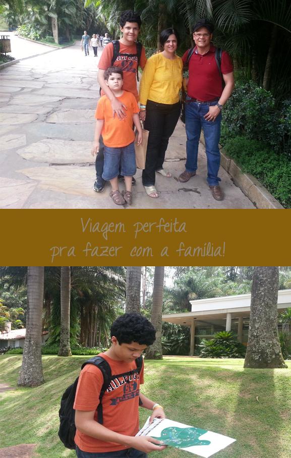 post_blog_maridonacozinha_viagem_inhotim2