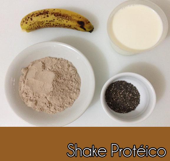 Marido_na_cozinha_shake_proteico_ingredientes