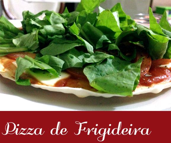 maridonacozinha_receita_pizzadefrigideira