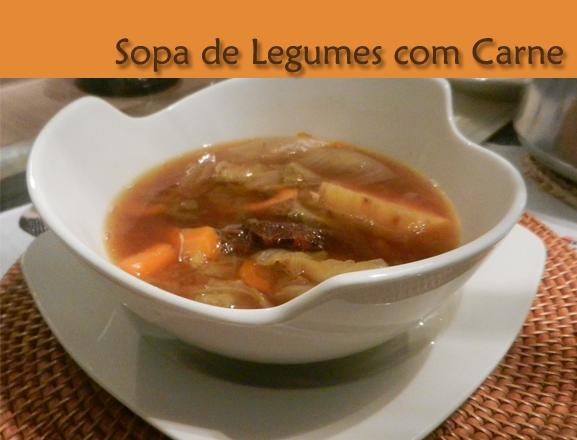 blog_maridonacozinha_receita_sopa_legumescomcarne