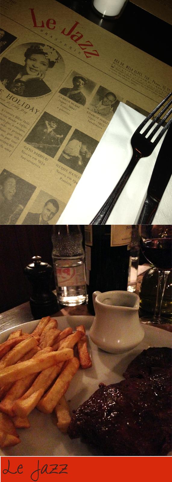 maridonacozinha_LeJazz_restaurante_saopaulo