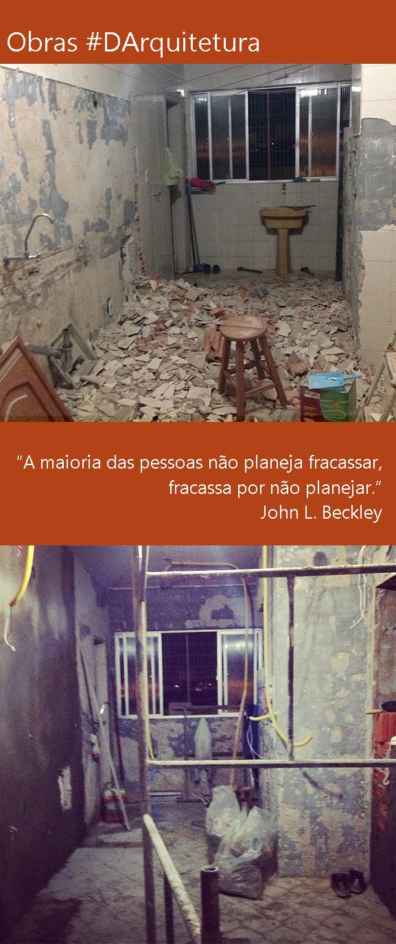 maridonacozinha_obra_cozinha1