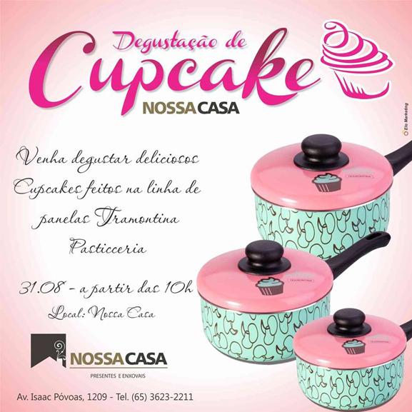maridonacozinha_degustaçao_nossacasa_cupcakes