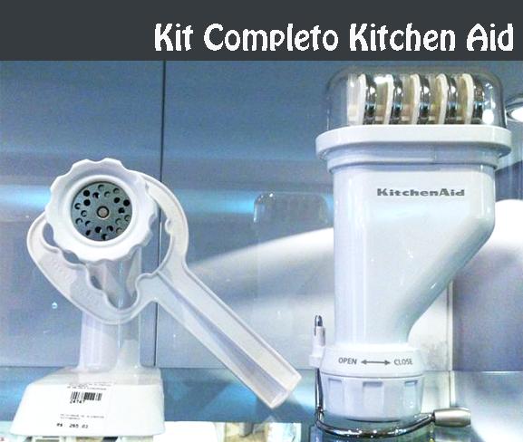 maridonacozinha_kitcompleto_kitchenaid1