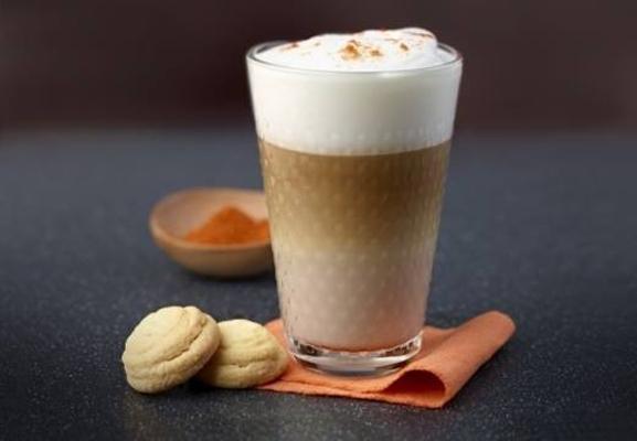 maridonacozinha_receita_cafe