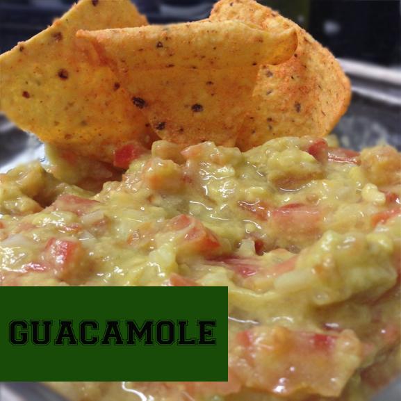 guacamole_maridonacozinha_receita