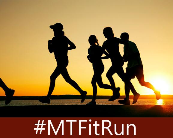 maridonacozinha_corrida_mtfitrun_run