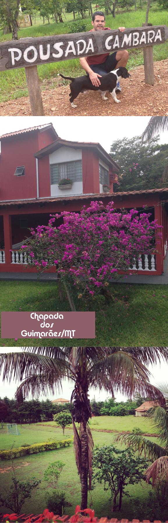 maridonacozinha_chapadadosguimaraes_pousadacambara