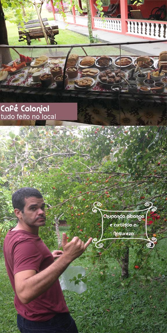 maridonacozinha_chapadadosguimaraes_pousadacambara2