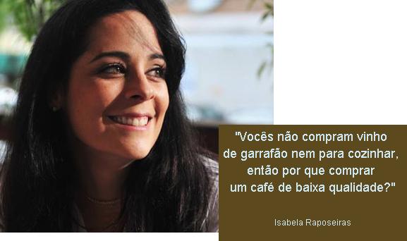 mesasp_isabelaraposeiras3