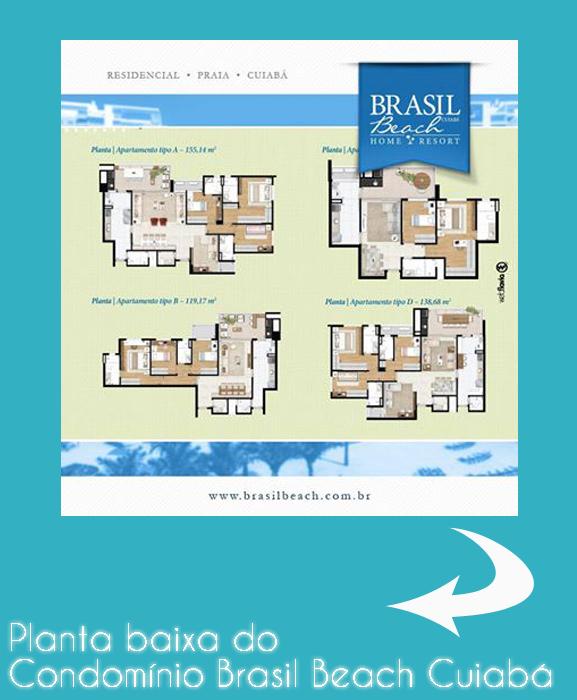 maridonacozinha_plantabaixa_brasilbeach