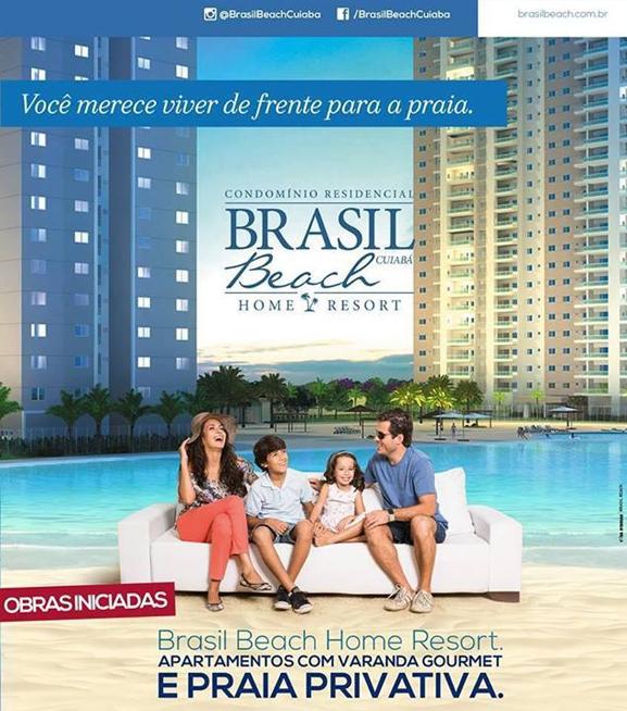 maridonacozinha_brasilbeach