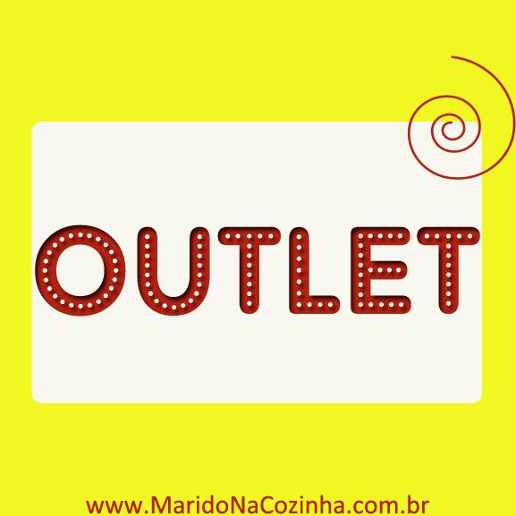 maridonacozinha_outlet_santiago_chile