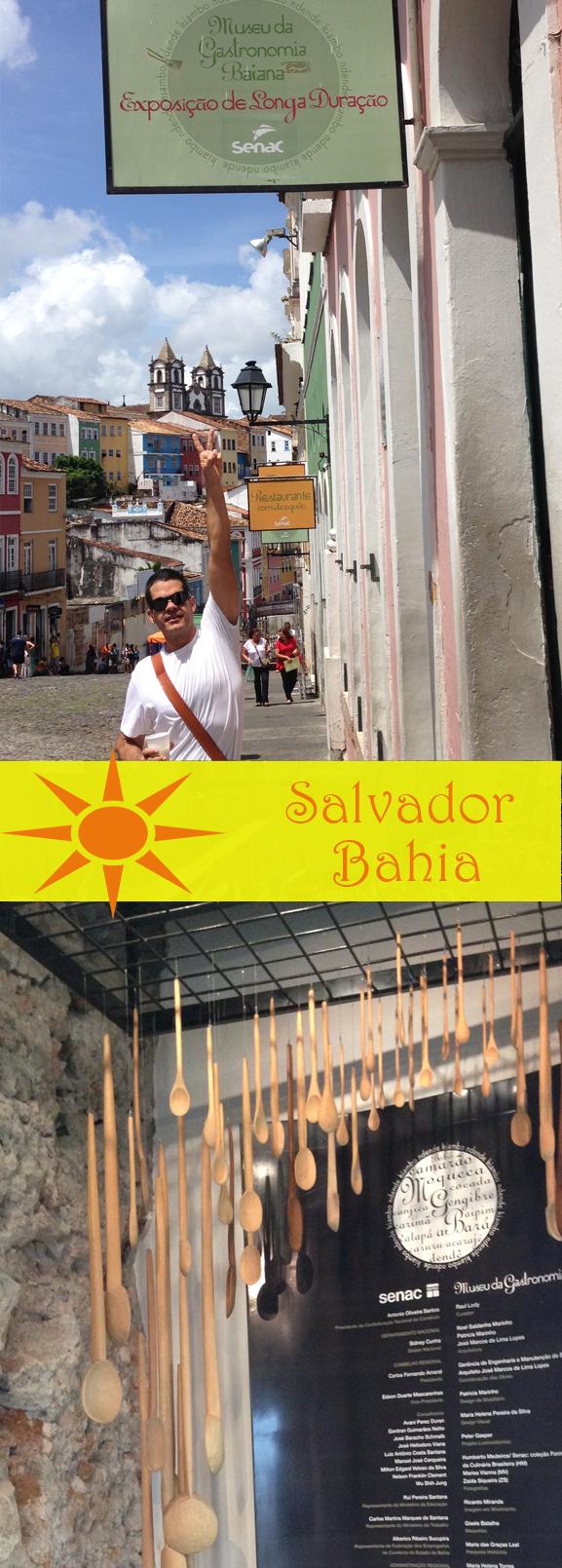 maridonacozinha_viagem_salvador_MUSEUDAGASTRONOMIA
