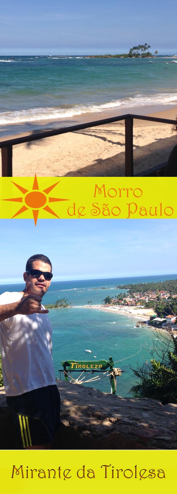 maridonacozinha_viagem_salvador_morrodesaopaulo1