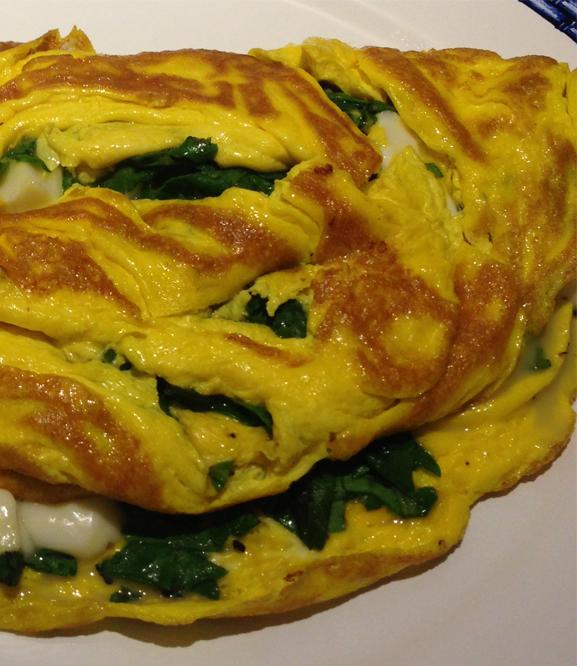 2maridonacozinha_receita_omelete