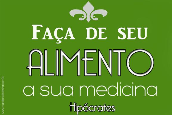 maridonacozinha_hipocrates_liviaattie