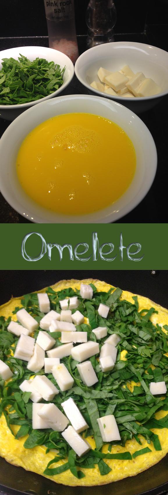 maridonacozinha_receita_omelete