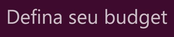 maridonacozinha_lasvegas_hotelcomoescolher2