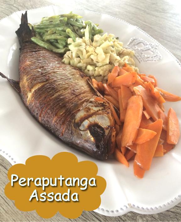 maridonacozinha_peraputanga