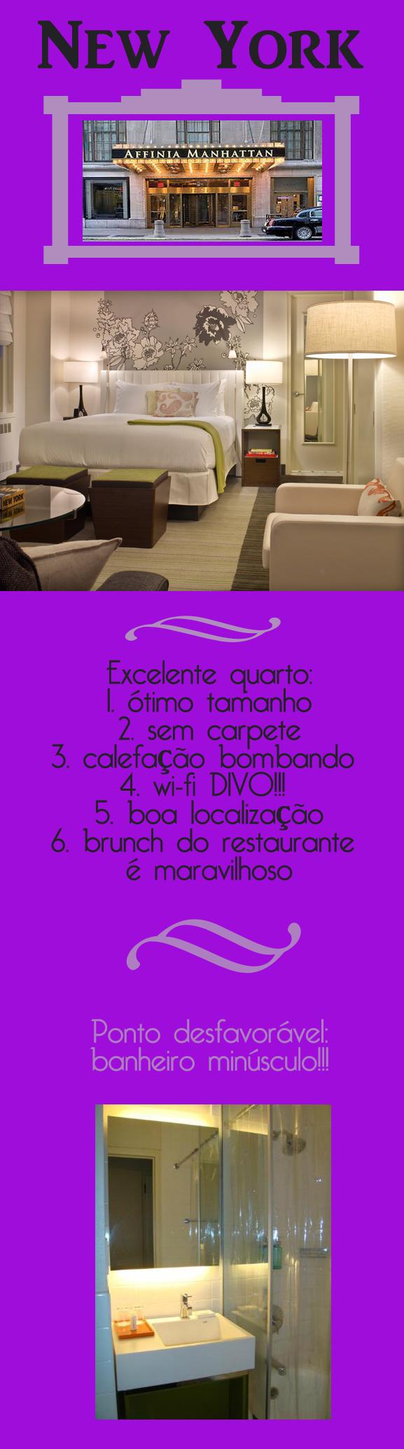 maridonacozinha_hotel_NY