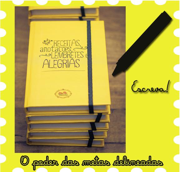 maridonacozinha_inauguracaodacozinha7