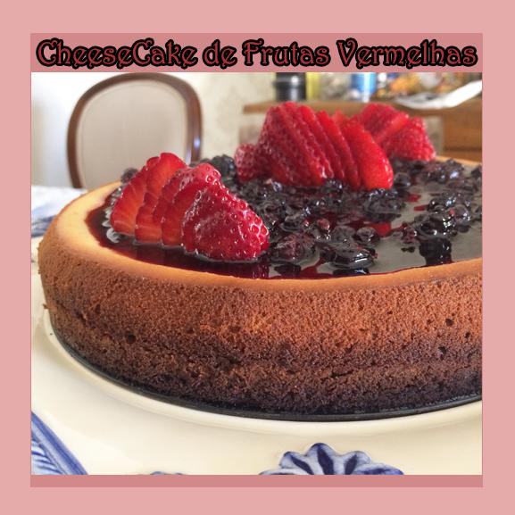 maridonacozinha_cheesecake_frutasvermelhas