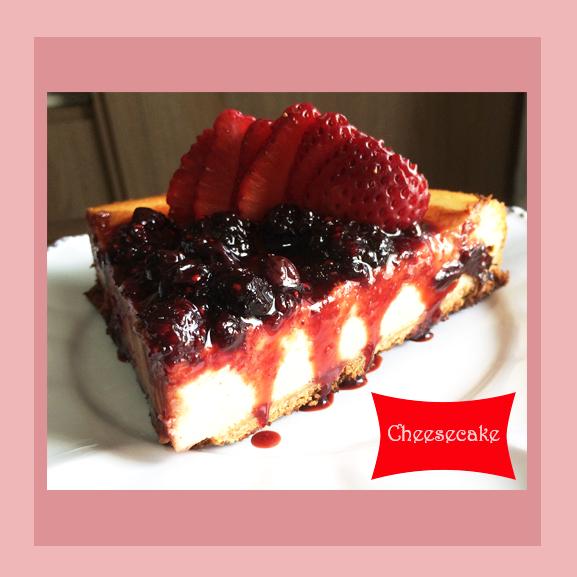 maridonacozinha_cheesecake_frutasvermelhas2