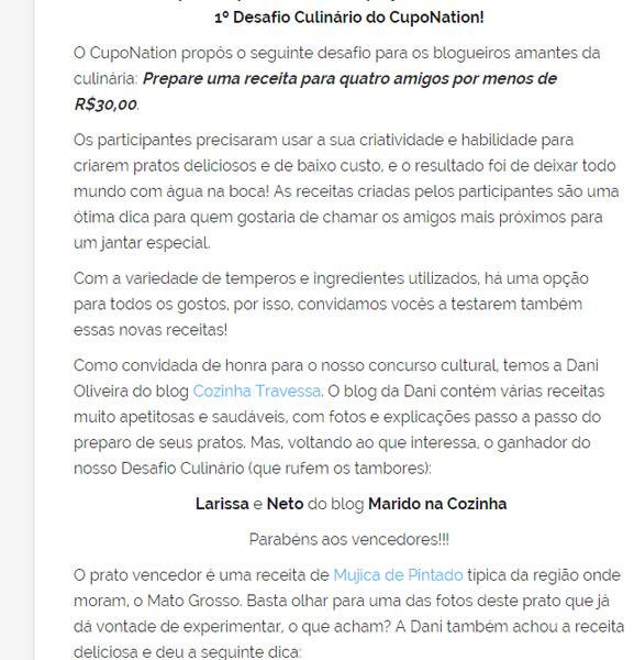 maridonacozinha_cuponationbrasil
