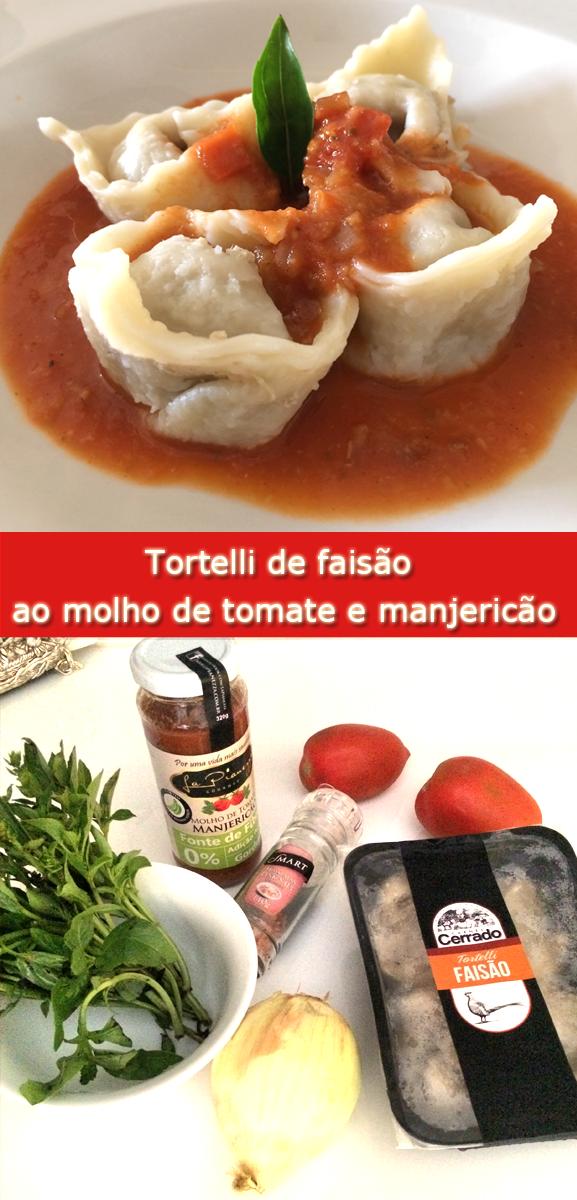 maridonacozinha_tortellidefaisao