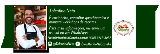 assinatura-neto-mncblog