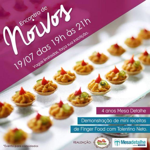 Evento_noivos_fingerfood_mesadetalhe